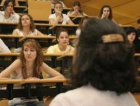 El 88% de los alumnos aprueba Selectividad