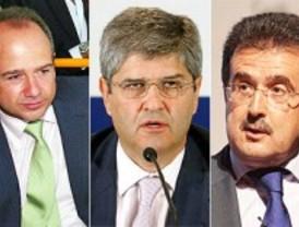 La acusación por delito fiscal se extiende entre los imputados en la Gürtel