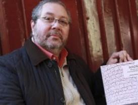 Malalana: 'La capitalidad acabó con la muralla de Madrid'