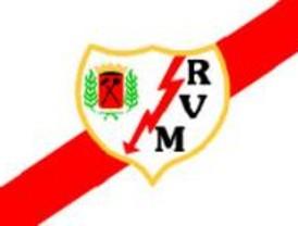 El Rayo Vallecano tendrá su ciudad deportiva en el PAU, a finales de 2008