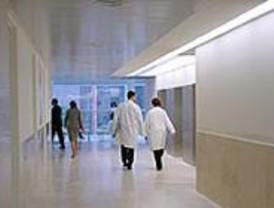 II de San Sebastián cree que los nuevos hospitales abrirán sin fucionar