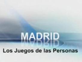 Madrid 2016 da la cara en Denver