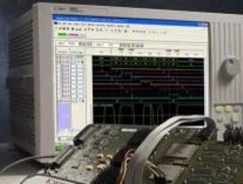 Una nueva aplicación mide con detalle los procesos informáticos