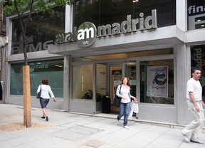Jose María Rotellar asume la presidencia de Avalmadrid y las competencias de política económica