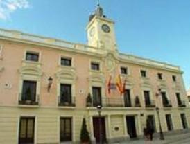 Alcalá conseguirá combustible a partir de residuos sólidos