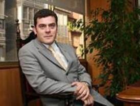 El alcalde de Leganés se reunirá con Aguirre