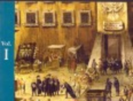 Modernidad, Italia y la monarquía hispana