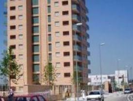 El Ayuntamiento de Rivas sorteará este sábado 814 viviendas de protección pública