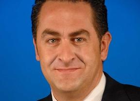 Manuel Salguero asume la Alcaldía de Valdemoro tras la renuncia del cuñado de Granados
