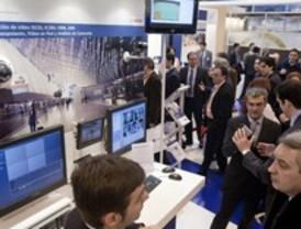 Encuentro Internacional de Transferencia de Tecnología en Seguridad