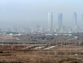 La contaminación centra un Pleno este viernes