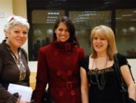 Aprender a vivir con fibromialgia