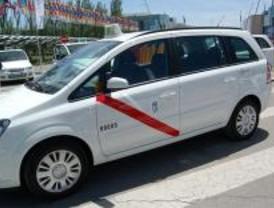 Un jurado popular declara culpable al acusado de degollar a un taxista en Hortaleza