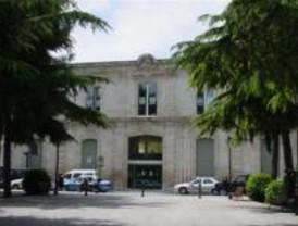 El Consistorio de San Fernando derribará construcciones ilegales en suelo protegido