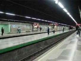 Metro abre esta semana cuatro nuevas estaciones en Carabanchel y Cuatro Vientos