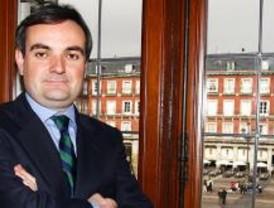 'En un par de meses empezarán las obras en Ballesta'