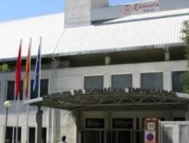La Cámara organiza un viaje de empresas madrileñas a Centroamérica