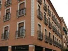 Alquilar una casa de vacaciones en Madrid cuesta 161 euros por persona en agosto