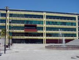 Inaugurado un nuevo Punto de Encuentro Familiar en Fuenlabrada