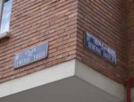 El PSOE propone la asignción de una calle al primer medallista olímpico madrileño