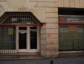 La Seguridad Social gana 10.167 cotizantes en Madrid en octubre, un 0,36% más