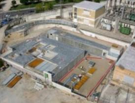 Fuencarral gana 70.000 metros cuadrados de suelo tras soterrar dos subestaciones eléctricas