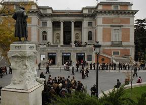 La Comunidad de Madrid, líder en turismo