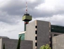 Telemadrid perdió uno de cada seis espectadores en 2010