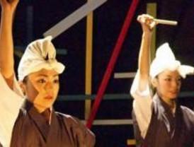 Teatros pequeños, festivales de cine y locales de música podrán optar a subvenciones municipales