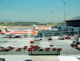 Los pasajeros procedentes de México deben estar localizables