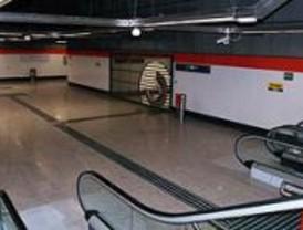 Metro de Madrid y Renfe aumentarán sus servicios con motivo de la Cabalgata de Reyes