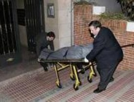 Fallecen dos personas y otra resulta herida tras una reyerta