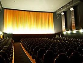 'Verdi Nights': cine barato todos los días