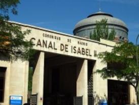 El Consejo de Gobierno perderá el control sobre el Canal privatizado