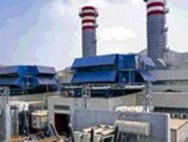 La central térmica de Morata de Tajuña ha sido declarada de utilidad pública