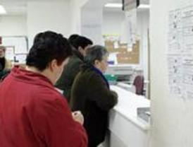 La Seguridad Social registra 23.175 afiliados menos en enero