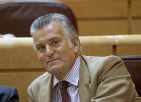 Bárcenas acumuló más de 47 millones de euros en Suiza