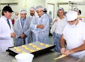 El Grupo Viena Capellanes de Alcorcón alcanza los 330 trabajadores