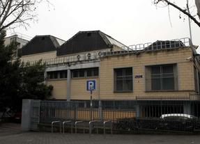 El juez del 'caso Valdeluz' pide identifcar al equipo psicológico que atendió a una víctima