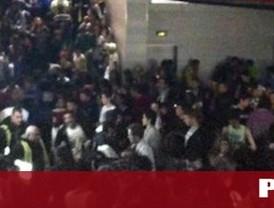 El Ayuntamiento creará una comisión de investigación sobre el Madrid Arena