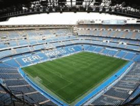 Servicio especial de la EMT para la final de la Champions League