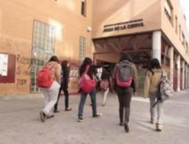 Manglano plantea que la educación no sea gratuita en los tramos que no son básicos