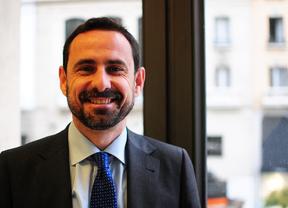 Juan Martorell