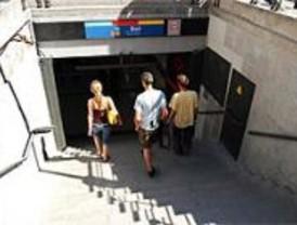 El metro entre Sevilla y Sol sufrirá