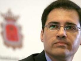Caso 'Guateque': El juez Torre comienza una nueva ronda de declaraciones