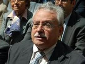 Leguina defiende que se incluya a Gallardón en la lista al Congreso