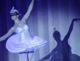 Del ballet clásico al breakdance en la obra infantil 'El patito feo'