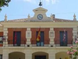 Los ciudadanos de Rivas votarán 500 sugerencias en el 'III Encuentros Ciudadanos'