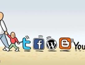 Prosumidores de información multimedia