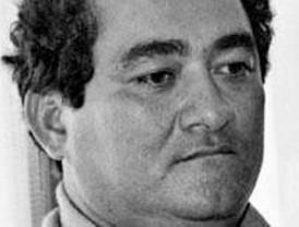 La Audiencia condena a entre 4 y 26 años de cárcel a los asesinos del capo Vargas